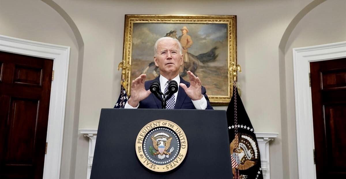 Biden aseguró que México es uno de los socios más apreciados por Estados Unidos.